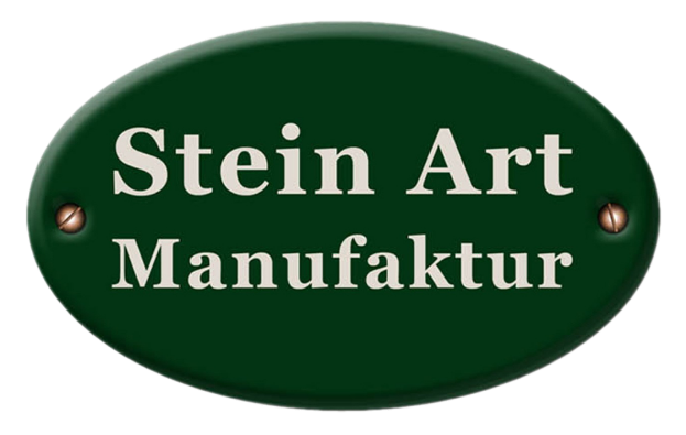 Stein-Art Manufaktur